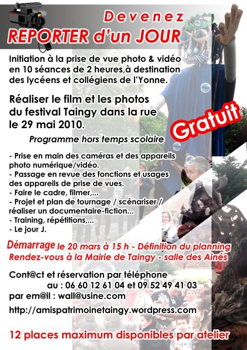 reporterdunjour2
