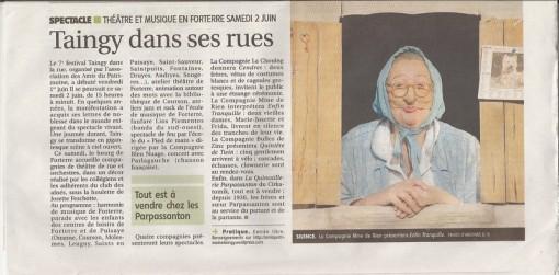 Yonne républicaine 3