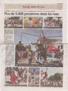 TDR Yonne 2 juin 3