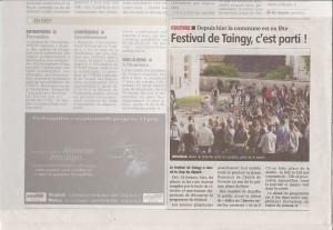 TDR Yonne 31 mai