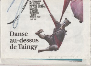 Yonne Mag 2013 2